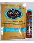 Argan-Oil-Treatment