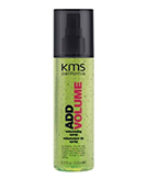kms-volume-spray
