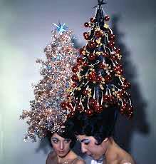 hair-christmas