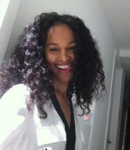 Katrina-Curls1