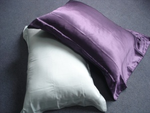 silk_pillow_cases_tiajw