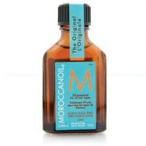 moroccan-oil-treament-25ml-regular