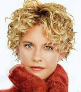 very-short-curly-hairstyles-pictures-very-short-curly-hair-women-fashion-2013-574x657